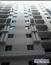 Ad Photo: Apartment 3 bedrooms 2 baths 144 sqm semi finished in Maryotaya  Giza
