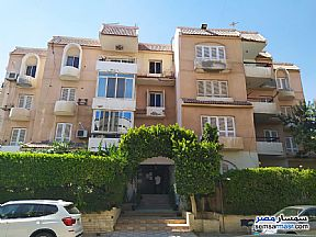 Ad Photo: Apartment 3 bedrooms 2 baths 145 sqm super lux in West Somid  6th of October