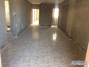 Ad Photo: Apartment 3 bedrooms 1 bath 145 sqm lux in Agami  Alexandira
