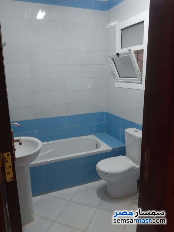 Photo 5 - Apartment 3 bedrooms 1 bath 140 sqm super lux For Sale Districts 6th of October