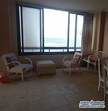 Ad Photo: Apartment 3 bedrooms 1 bath 145 sqm super lux in Sidi Beshr  Alexandira