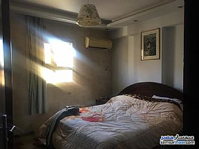 Apartment 3 bedrooms 2 baths 145 sqm extra super lux For Sale Hadayek Al Ahram Giza - 10