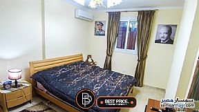 Ad Photo: Apartment 3 bedrooms 2 baths 145 sqm extra super lux in Bolokly  Alexandira