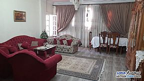 Ad Photo: Apartment 3 bedrooms 1 bath 145 sqm super lux in Hadayek Helwan  Cairo