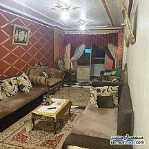 Ad Photo: Apartment 3 bedrooms 2 baths 145 sqm extra super lux in Faisal  Giza