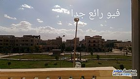 Ad Photo: Apartment 2 bedrooms 1 bath 145 sqm semi finished in El Ubour City  Qalyubiyah