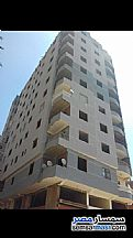 Apartment 3 bedrooms 2 baths 145 sqm without finish For Sale Haram Giza - 1