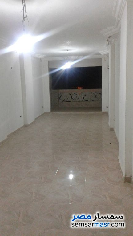 Photo 1 - Apartment 3 bedrooms 2 baths 150 sqm lux For Sale Agami Alexandira