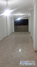 Apartment 3 bedrooms 2 baths 150 sqm lux For Sale Agami Alexandira - 1