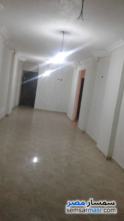 Photo 2 - Apartment 3 bedrooms 2 baths 150 sqm lux For Sale Agami Alexandira