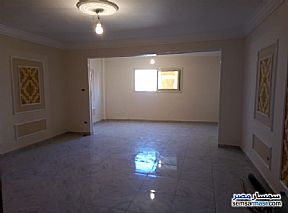 Ad Photo: Apartment 3 bedrooms 1 bath 150 sqm extra super lux in Miami  Alexandira