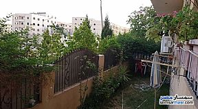 Ad Photo: Apartment 3 bedrooms 2 baths 150 sqm super lux in El Ubour City  Qalyubiyah