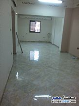 Ad Photo: Apartment 3 bedrooms 1 bath 150 sqm super lux in Shubra  Cairo