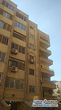 Ad Photo: Apartment 3 bedrooms 2 baths 150 sqm super lux in Hadayek Al Ahram  Giza