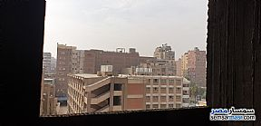 Apartment 3 bedrooms 2 baths 150 sqm without finish For Sale Heliopolis Cairo - 3