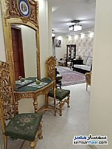 Ad Photo: Apartment 3 bedrooms 2 baths 150 sqm extra super lux in Mokattam  Cairo