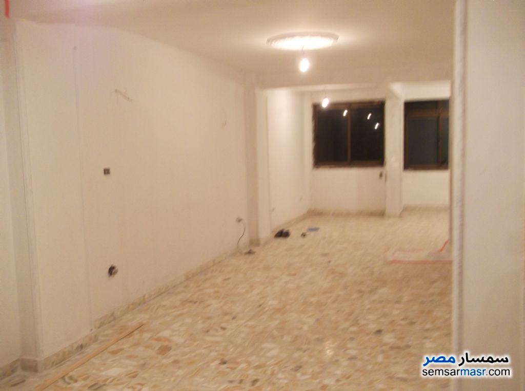 Photo 1 - Apartment 2 bedrooms 2 baths 150 sqm super lux For Sale Maryotaya Giza