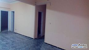 Ad Photo: Apartment 150 sqm in Al Hadrah  Alexandira