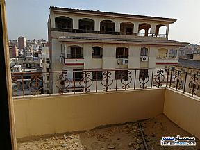 Apartment 3 bedrooms 1 bath 150 sqm semi finished For Sale Mansura Daqahliyah - 4