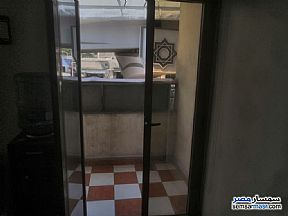Ad Photo: Apartment 3 bedrooms 1 bath 150 sqm super lux in Helmeya  Cairo