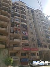 Ad Photo: Apartment 3 bedrooms 2 baths 153 sqm semi finished in Gharbiyah