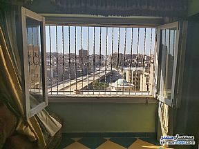 Ad Photo: Apartment 2 bedrooms 1 bath 150 sqm super lux in Omrania  Giza