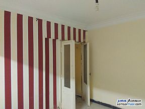 Ad Photo: Apartment 3 bedrooms 1 bath 150 sqm super lux in Al Salam City  Cairo