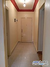 Ad Photo: Apartment 2 bedrooms 1 bath 150 sqm super lux in Shubra  Cairo