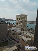 Ad Photo: Apartment 3 bedrooms 1 bath 150 sqm extra super lux in Suez District  Suez