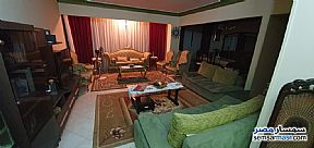 Ad Photo: Apartment 2 bedrooms 1 bath 150 sqm super lux in Hadayek Al Ahram  Giza