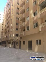 Ad Photo: Apartment 3 bedrooms 2 baths 150 sqm super lux in Seyouf  Alexandira