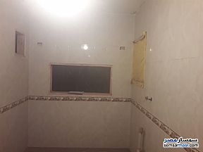Ad Photo: Apartment 3 bedrooms 2 baths 150 sqm semi finished in Matareya  Cairo