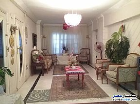 Apartment 3 bedrooms 2 baths 150 sqm extra super lux For Sale Asyut City Asyut - 3