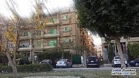 Apartment 3 bedrooms 1 bath 150 sqm semi finished For Sale El Ubour City Qalyubiyah - 2