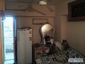 Ad Photo: Apartment 3 bedrooms 1 bath 150 sqm lux in Haram  Giza