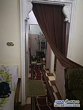 Ad Photo: Apartment 3 bedrooms 1 bath 150 sqm extra super lux in Seyouf  Alexandira