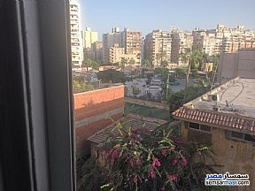 Ad Photo: Apartment 3 bedrooms 1 bath 151 sqm lux in Roshdy  Alexandira