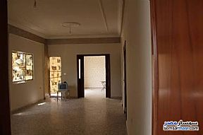 Ad Photo: Apartment 3 bedrooms 2 baths 153 sqm semi finished in Fayoum City  Fayyum