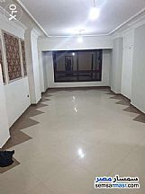 Ad Photo: Apartment 3 bedrooms 1 bath 155 sqm super lux in New Nozha  Cairo