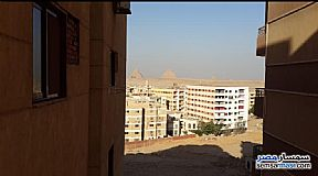 Ad Photo: Apartment 7 bedrooms 2 baths 155 sqm lux in Hadayek Al Ahram  Giza