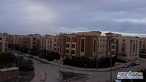 Ad Photo: Apartment 3 bedrooms 2 baths 143 sqm semi finished in El Ubour City  Qalyubiyah