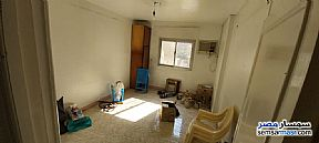 Ad Photo: Apartment 2 bedrooms 1 bath 156 sqm lux in Haram  Giza