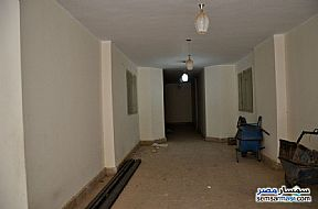 Apartment 3 bedrooms 2 baths 157 sqm without finish For Sale Hurghada Red Sea - 7