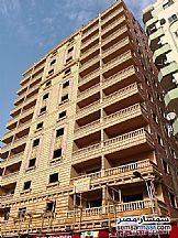 Ad Photo: Apartment 3 bedrooms 2 baths 158 sqm semi finished in Haram  Giza