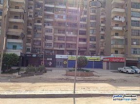 Ad Photo: Apartment 3 bedrooms 2 baths 159 sqm semi finished in Hadayek Helwan  Cairo