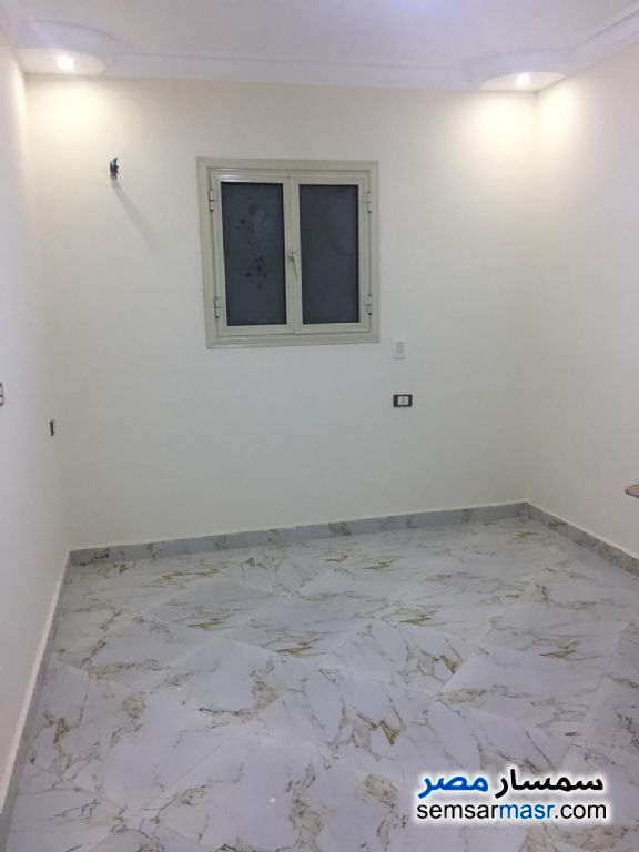 Photo 14 - Apartment 3 bedrooms 2 baths 160 sqm super lux For Sale Maryotaya Giza