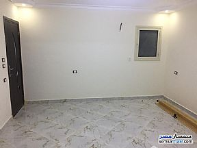 Apartment 3 bedrooms 2 baths 160 sqm super lux For Sale Maryotaya Giza - 16