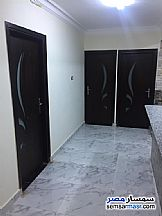 Apartment 3 bedrooms 2 baths 160 sqm super lux For Sale Maryotaya Giza - 3