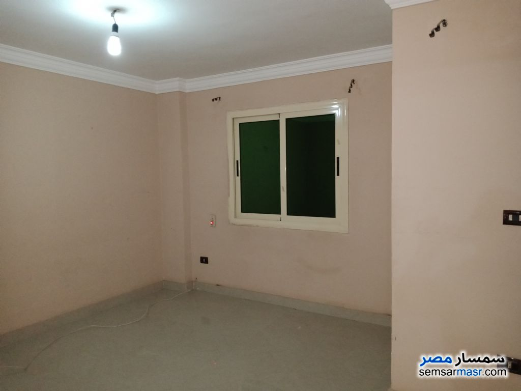 Photo 6 - Apartment 3 bedrooms 2 baths 160 sqm super lux For Sale Mokattam Cairo