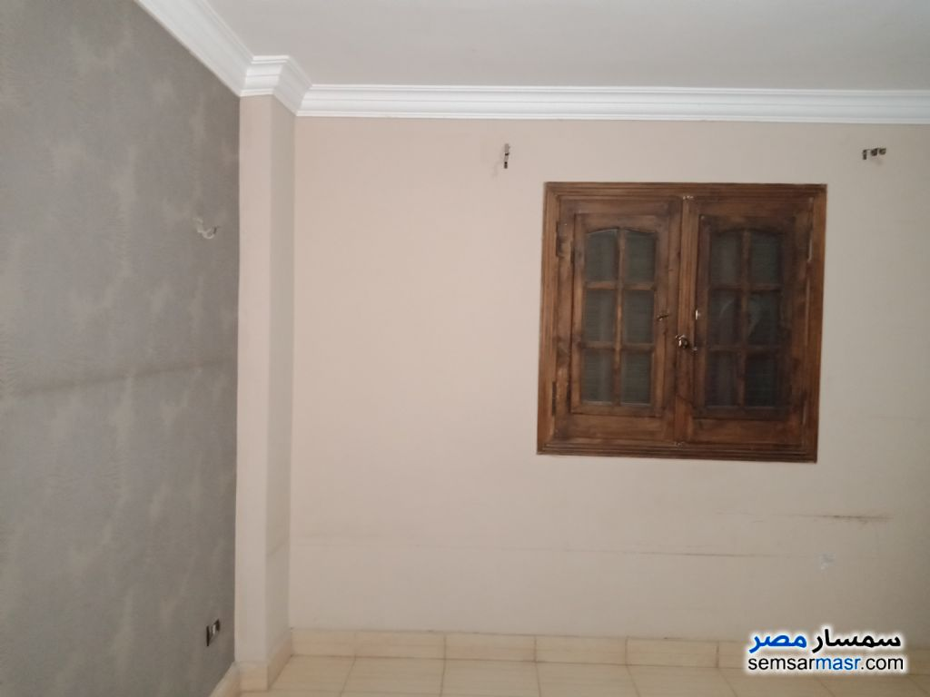 Photo 5 - Apartment 3 bedrooms 2 baths 160 sqm super lux For Sale Mokattam Cairo